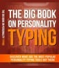 Thumbnail The Big Book On Personality Typing MRR/ Giveaway Rights