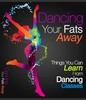 Thumbnail Dancing Your Fats Away MRR/ Giveaway Rights