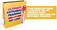 Thumbnail Ultimate Kettlebell Training & Fat Loss Guide, MRR