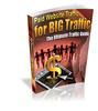 Thumbnail Paid Website Traffic For Big Traffic, RR