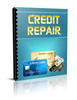 Thumbnail Credit Repair Niche Pack MRR/ Giveaway Rights