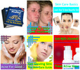 Thumbnail Amazing Acne Profits MRR Package