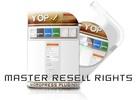 Thumbnail YOP Poll WordPress Plugin, MRR