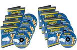 Thumbnail Surefire Email Delivery, PLR