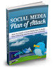 Thumbnail Social Media Plan Of Attack Listbuilding Set