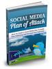 Thumbnail Social Media Plan Of Attack Listbuilding Set