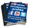 Thumbnail CB Social Power Profits, MRR