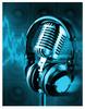 Thumbnail Long Term Funnel Automation Management, PLR Audio