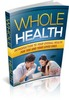 Thumbnail Whole Health MRR/ Giveaway Rights
