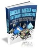 Thumbnail Social Media For Internet Marketers MRR/ Giveaway Rights