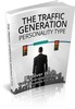 Thumbnail Traffic Generation Personality Type MRR/ Giveaway Rights