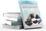 Thumbnail Amazon Affiliate Summer Camping Riches - RR