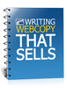 Thumbnail Writing Web Copy That Sells MRR/ Giveaway Rights