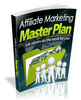 Thumbnail Affiliate Marketing Masterplan MRR/ Giveaway Rights