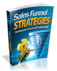 Thumbnail Sales Funnel Strategies MRR/ Giveaway Rights