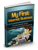 Thumbnail My First Internet Business MRR/ Giveaway Rights