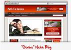 Thumbnail Genius Niche Blog