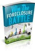 Thumbnail Win The Foreclosure Battle MRR/ Giveaway Rights