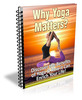 Thumbnail Why Yoga Matters PLR Newsletter Series