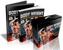 Thumbnail Body Weight Blitz MRR/ Giveaway Rights