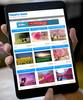 Thumbnail Photopro Wordpress Theme Developer License