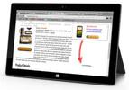 Thumbnail Azon Notify Box Wordpress Plugin Developer License
