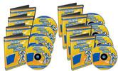 Thumbnail Book Outsource Blueprint PLR Video