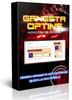 Thumbnail Gangsta Optins Plugin MRR WordPress Plugins