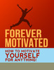 Thumbnail How to Get Motivated at ANY Time Forever - MRR