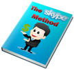Thumbnail The Skype Method - MRR
