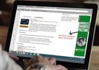 Thumbnail WP Slide Banner WordPress Plugin Developer License