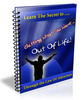Thumbnail Law of Attraction PLR Newsletter Series