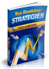 Thumbnail Top Ranking Strategies eBook & Videos