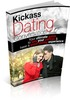 Thumbnail Kickass Dating Conversation MRR/ Giveaway Rights