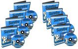 Thumbnail Surefire Solo Ads PLR Video