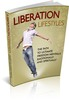 Thumbnail Liberation Lifestyles MRR/ Giveaway Rights