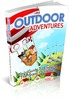 Thumbnail Outdoor Adventures MRR/ Giveaway Rights