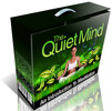 Thumbnail The Quiet Mind: Intro to Meditation MRR/ Giveaway Rights