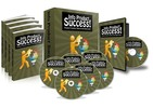 Thumbnail Info Product Success - eBook, Audio & Videos (MRR)