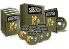Thumbnail Info Product Success - eBook, Audio & Videos (MRR)