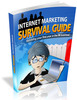 Thumbnail Internet Marketing Survival Guide MRR/ Giveaway Rights