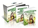 Thumbnail Intermittent Fasting Foundations: The Feast And Famine Diet - MRR
