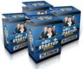 Thumbnail EBiz Startup Secrets - eBook & Videos