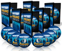 Thumbnail High Ticket Freelance Insider Video Course