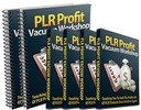 Thumbnail PLR Profits Vaccum Workshop - MRR Package