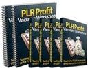 Thumbnail PLR Profits Vaccum Workshop - MRR Package