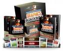 Thumbnail Graphics Blackbox - 23 Modules, 267 Graphics