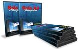 Thumbnail Solo Ad Blueprint Video Course - MRR