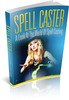 Thumbnail Spell Caster - A Look At The World Of Spell Casting (MRR)