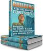Thumbnail Building a Blog Empire for Profit - PLR